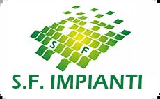 S.F. Impianti