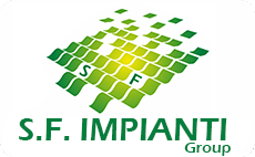 S.F. Impianti Group Ltd