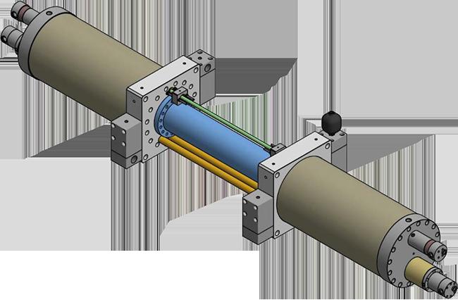 schema03-cogenerazione-biomasse